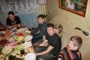 Личный фотоальбом Ольги Макаренко