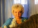 Персональный фотоальбом Светланы Романовой