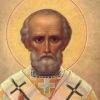 Хрысціянскі валанцёрскі рух Святога Мікалая