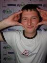 Личный фотоальбом Евгения Smirnov