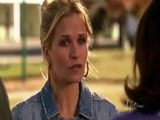 Армейские жены 6 сезон 4 серия ENG