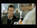 Не впускай его / Don't Let Him In (2011) Трейлер