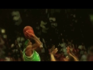 NBA Moments HD by Fore$t