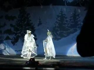 Новый год шлягер (зима).mpg
