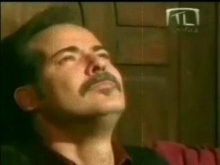 Cesar Evora & Victoria Ruffo - Amor.