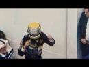 Tribute Ayrton Senna - Rain Man (by Tim)