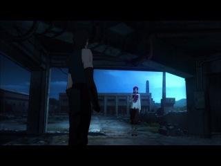 Судьба: Начало / Fate: Zero - 1 сезон 9 серия (Озвучка)