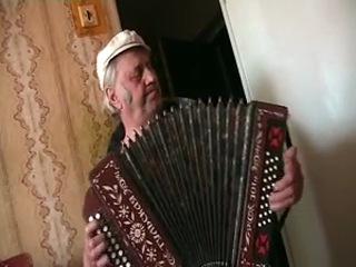 Швыдкин Виктор. Посёлок Юбилейный. Смоленская обл. Бывший директор Музыкальной школы в Духовщине.