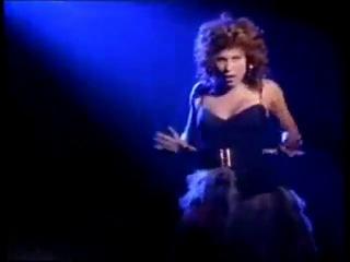 Brenda. K. Starr - Suspicion (featuring Adam Yauch)