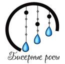 Фотоальбом Оли Вихровой