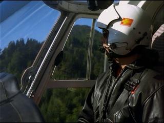 Альпийский патруль сезон 1 серия 7