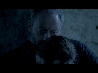 Мерлин 2 серия 5 сезон озвучка от МЕКС ИНФО