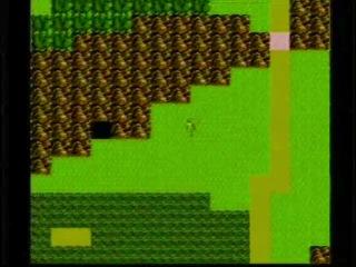 AVGN Сезон 5 № 93 - Zelda II
