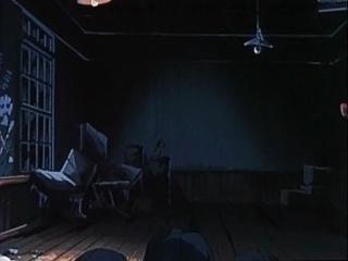 [WOA] Сютэн Додзи / Shuten Douji - 1 серия [Рус. озв]