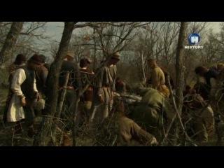 Короли Хорватии Hrvatski kraljevi 7 Серия