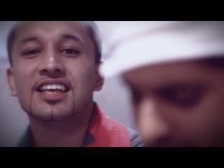 Jasim Feat Adel Ebrahim Emarati