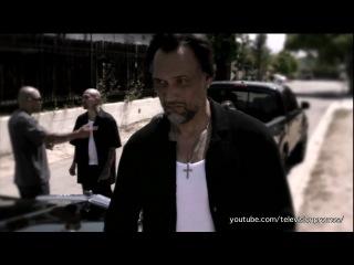 Промо сериала Сыны Анархии Дети Анархии Sоns of Anаrchy 5 сезон 2012