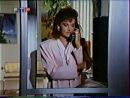 Династия 2 Семья Колби 49 серия