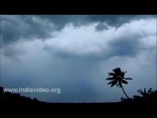 Kera Nirakal Video Song 1080p hd