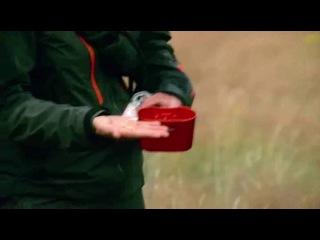 Беар Гриллс Выбраться живым Get Out Alive with Bear Grylls Сезон 1 Серия 4 из 8 2013