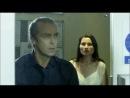 Инспектор Клот/A Touch of Cloth/1 сезон 2 серия/Финал сезона/Для друзей и близких!