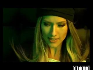 Клип на песню 'Камикадзе'. Официальная премьера.