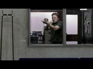 MISFIT's Season 5 / Отбросы 5 Сезон 5 серия (отрывок)