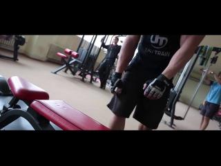 Tomas Klic-VIDEOBLOG 3 2013