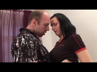 I wanna cum inside your mom 26 (mature, milf, older)