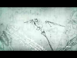 Da Vincis Demons 1x01 [Sneak Peek 6] смотрите все серии на Nenudi.net сезон 1 серия 1,2,3,4,5,6 7,8,9,10 1,2 на Nenudi.net