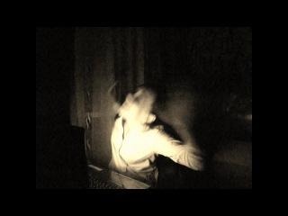 """""""Сказки на ночь""""страшно,ужасы,нло,призраки,странности,самое страшное видио Анна Лазеева Анастасия Иванова.жесткое порн"""