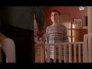 Малкольм в центре внимания s06e18 Paramount