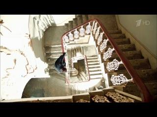 Sherlock/Шерлока, 03x03  сцена выстрела Мэри, борьба Холмса за жизнь