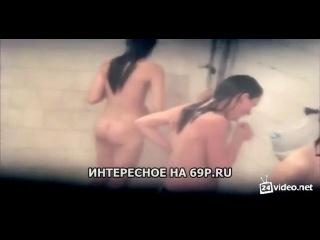 podglyadyvanie_v_zhenskuyu_dushevuyu