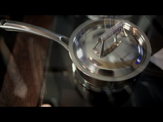 Посуда Yamateru.