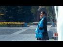 Восемь желаний ( клип из фильма Тариф Новогодний 2008).mp4