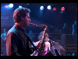Angela Strehli, Marcia Ball, Sarah Brown: In Concert OHNE  _ [2004 г., blues, DVD5]