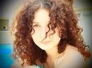 Личный фотоальбом Татьяны Седаренки
