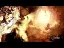 Декстер Пробы Пера Темный Подражатель Dexter Early Cuts Dark Echo 6 серия