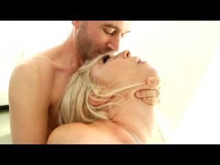 [slutav.com] dp me – dahlia sky (a.k.a. bailey blue), mick blue, james deen – part 2