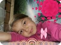 Ильсия Абсалямова