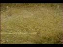1812. Первая Отечественная война Фильм 1: Противостояние Бой за Шевардинский редут.