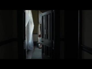 Призрак дома редклифф / алтарь / the haunting of radcliffe house / altar (2014) bdrip