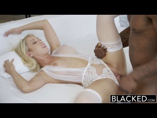 Capri cavanni (cheating wife capri loves big black cock creampie)
