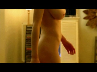 Александра Даддарио Голая - Alexandra Daddario Nude - Compilation (эротика)