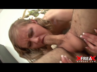 : Stana - Great Tapes with Cute Teen (2014) HD