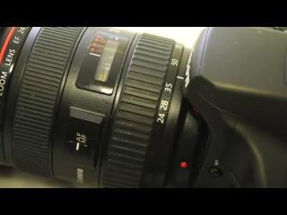 Советы по использованию света при фотосъёмке детей