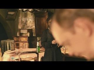Легавый 2 сезон 16 серия криминал детектив сериал Россия 2014