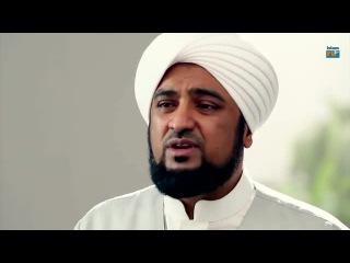 Шейх Мухаммад Ас-Сакаф - Толкование снов в Исламе