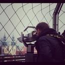 Личный фотоальбом Дмитрия Никонова